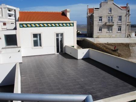 Image 6, 3 Bedroomed Villa : AV850