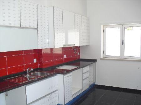 Image 7, 3 Bedroomed Villa : AV850