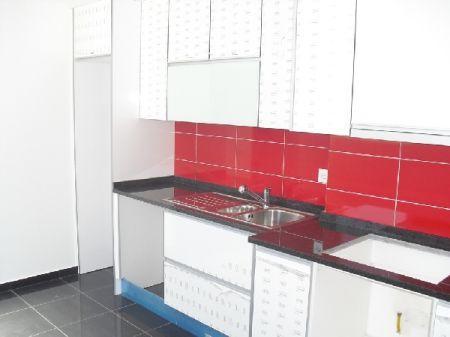 Image 8, 3 Bedroomed Villa : AV850