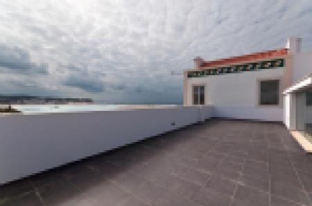Image 9, 3 Bedroomed Villa : AV850