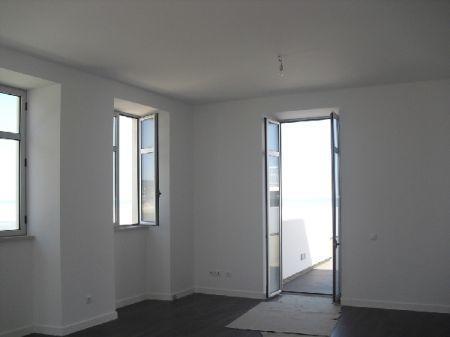 Image 10, 3 Bedroomed Villa : AV850