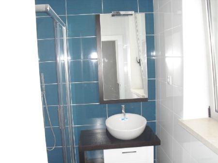Image 11, 3 Bedroomed Villa : AV850