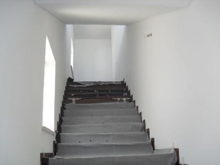 Image 13, 3 Bedroomed Villa : AV850