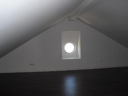 Image 15, 3 Bedroomed Villa : AV850
