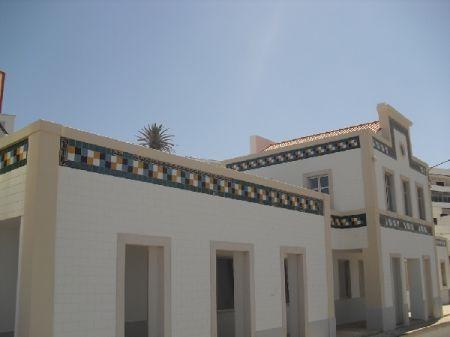 Image 17, 3 Bedroomed Villa : AV850