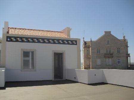 Image 18, 3 Bedroomed Villa : AV850