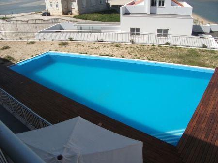 Image 19, 3 Bedroomed Villa : AV850