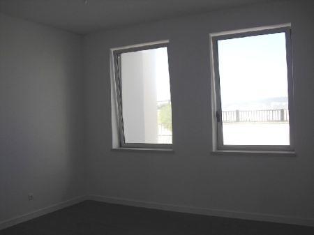 Image 20, 3 Bedroomed Villa : AV850