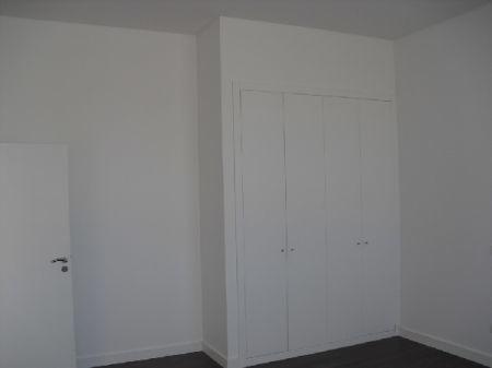 Image 21, 3 Bedroomed Villa : AV850