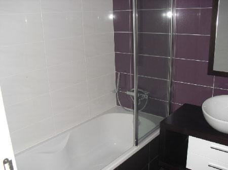Image 24, 3 Bedroomed Villa : AV850