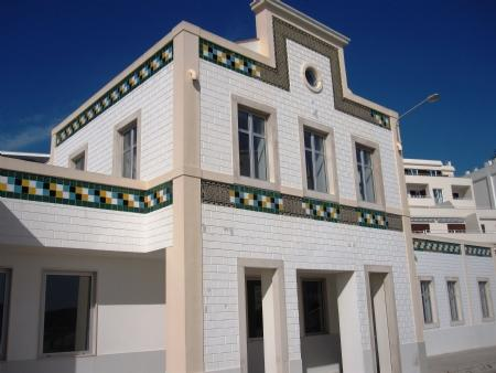 Image 27, 3 Bedroomed Villa : AV850