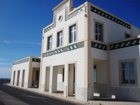 Image 28, 3 Bedroomed Villa : AV850