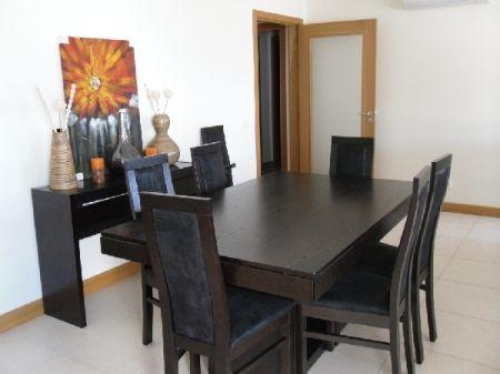 Image 7, 3 Bedroomed Apartment : AA126