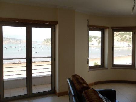 Image 8, 3 Bedroomed Apartment : AA126