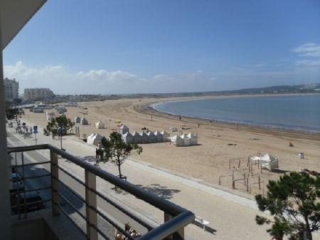 Image 9, 3 Bedroomed Apartment : AA126