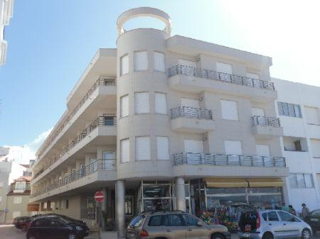 Image 10, 3 Bedroomed Apartment : AA126