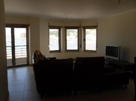 Image 11, 3 Bedroomed Apartment : AA126
