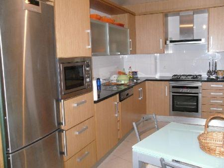Image 12, 3 Bedroomed Apartment : AA126