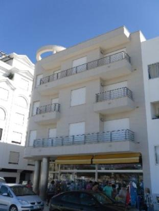 Image 15, 3 Bedroomed Apartment : AA126