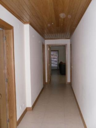 Image 16, 3 Bedroomed Apartment : AA126