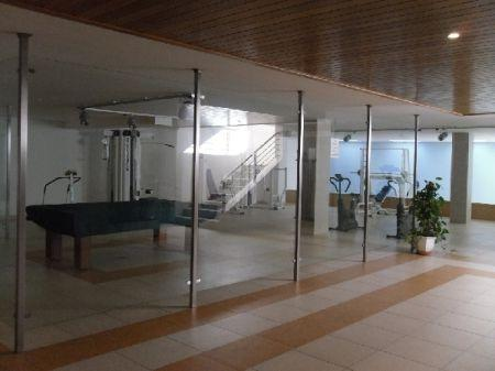 Image 17, 3 Bedroomed Apartment : AA126