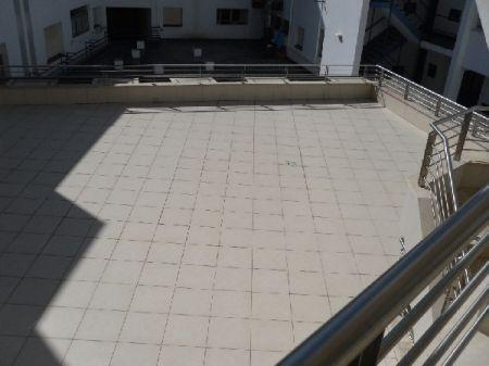 Image 18, 3 Bedroomed Apartment : AA126