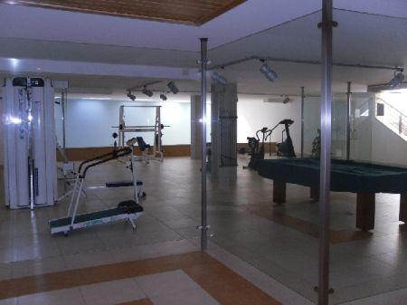 Image 19, 3 Bedroomed Apartment : AA126