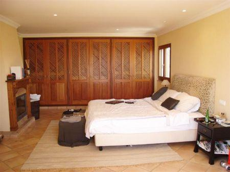 Image 3, 3 Bedroomed Villa : BV1362