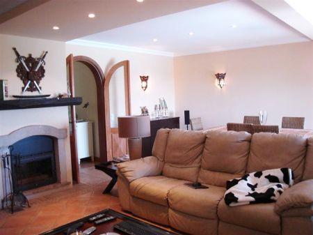 Image 4, 3 Bedroomed Villa : BV1362
