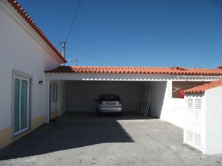 Image 3, 4 Bedroomed Villa : AV871