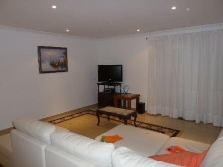 Image 4, 4 Bedroomed Villa : AV871