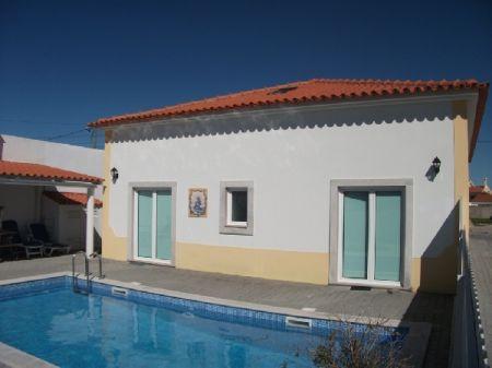 Image 5, 4 Bedroomed Villa : AV871