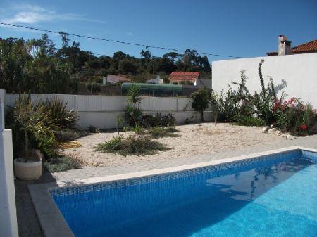 Image 6, 4 Bedroomed Villa : AV871