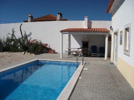 Image 7, 4 Bedroomed Villa : AV871