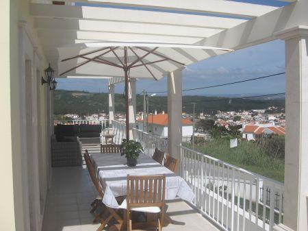 Image 16, 5 Bedroomed Villa : AV870