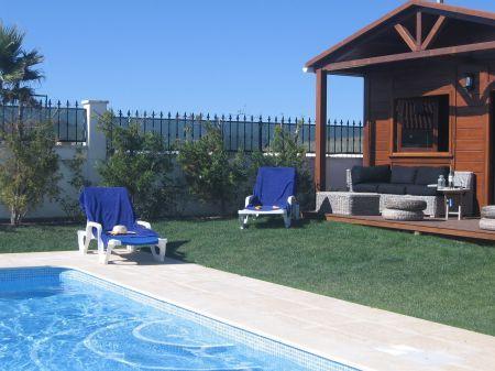 Image 17, 5 Bedroomed Villa : AV870