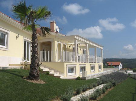 Image 18, 5 Bedroomed Villa : AV870