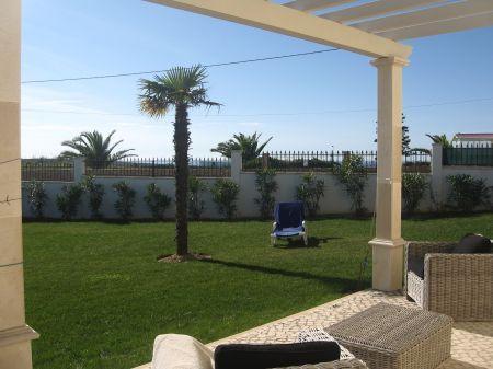 Image 19, 5 Bedroomed Villa : AV870