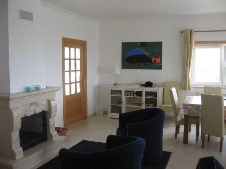 Image 6, 5 Bedroomed Villa : AV870