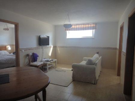 Image 9, 5 Bedroomed Villa : AV870