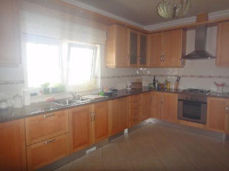 Image 20, 5 Bedroomed Villa : AV870