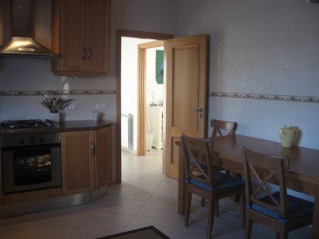 Image 11, 5 Bedroomed Villa : AV870
