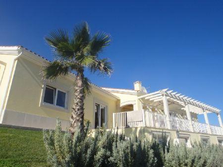 Image 21, 5 Bedroomed Villa : AV870