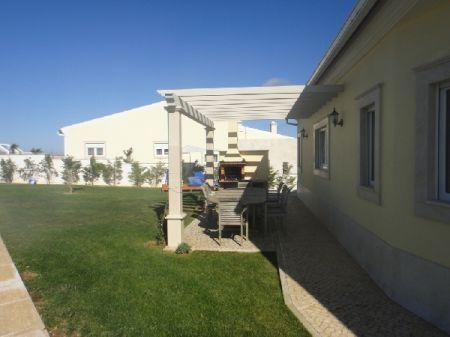 Image 22, 5 Bedroomed Villa : AV870