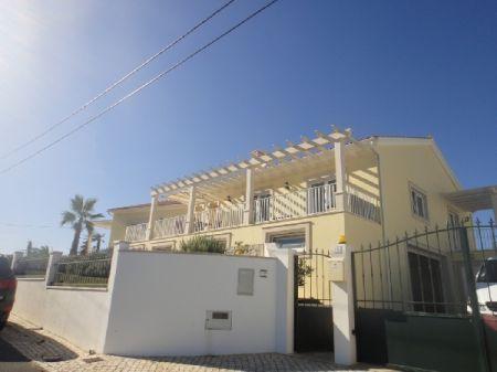 Image 23, 5 Bedroomed Villa : AV870
