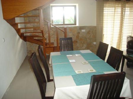 Image 6, 3 Bedroomed Villa : AV923