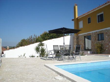 Image 17, 3 Bedroomed Villa : AV923
