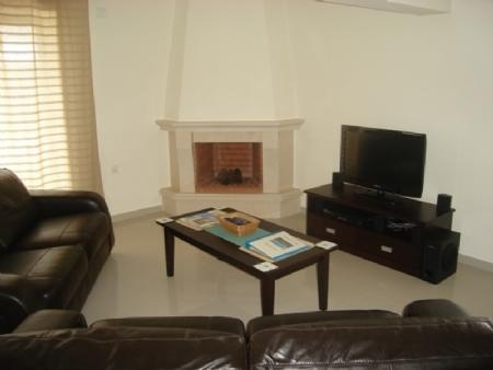 Image 21, 3 Bedroomed Villa : AV923