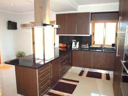 Image 4, 5 Bedroomed Villa : LV3919