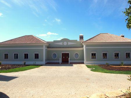 Image 6, 5 Bedroomed Villa : LV3919
